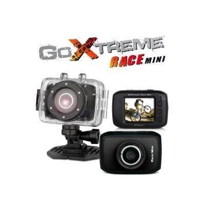 Easypix GoXtreme Race Action Mini