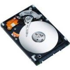 Seagate 2To Spinpoint M9T (ST2000LM003)