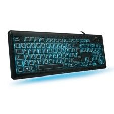 Advance Keylight LED