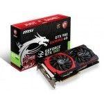MSI GeForce GTX 980 Gaming 4GD5