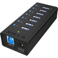 Icy Box IB-AC618