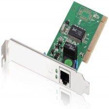 Edimax EN-9235TX-32 Gigabit