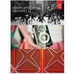 Adobe Photoshop Elements 12 - PC / MAC