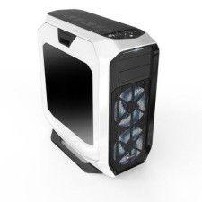 Corsair Graphite 780T (Blanc)
