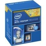 Intel Core i3-4160 - 3.60GHz