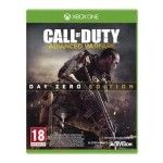 Call Of Duty Advanced Warfare Edition Day Zero - Xbox One