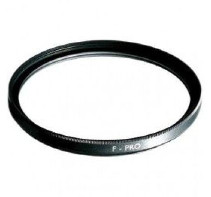 B+W Filtre Multicouches UV/IR CUT F-Pro 77mm (31976)