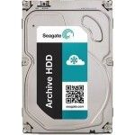 Seagate Archive HDD 5To S-ATA III 128Mo (ST5000AS0011)