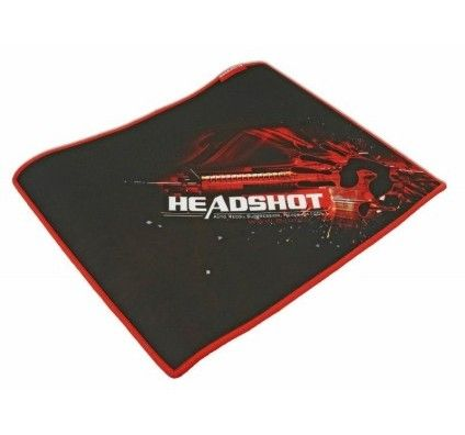 A4Tech B-071 Bloody Gaming