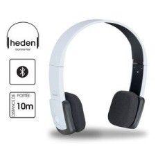 Heden First (Blanc) - MICHEF22CW