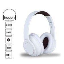 Heden Pro Sound (Blanc) - MICHEP41CW