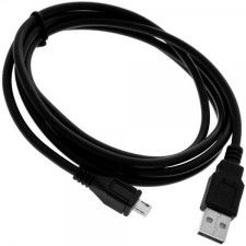 Cable USB vers Micro USB