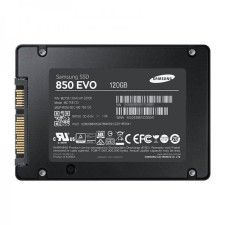 Samsung 120Go 850 EVO