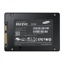 Samsung 250Go 850 EVO