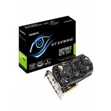 Gigabyte GeForce GTX 960 2GD5
