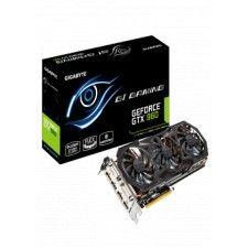 Gigabyte GeForce GTX 960 2GD5