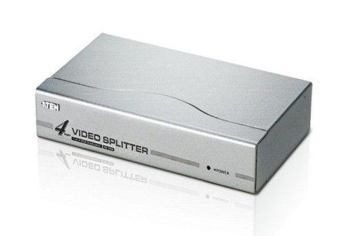 Aten VS94A Video Splitter