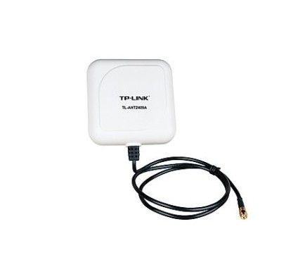 TP-Link Antenne WiFi TL-ANT2409A