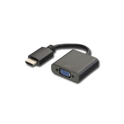 Adaptateur HDMI vers VGA