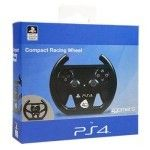 4gamers Racing Wheel Compact
