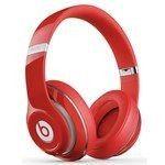 Beats Studio 2 (Rouge)