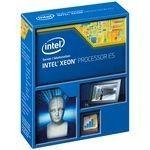 Intel Xeon E5-1650 v3 (3.5 GHz)