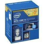 Intel Core i5-5675C (3.1 GHz)