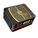 Thermaltake Toughpower DPS G Digital 650W