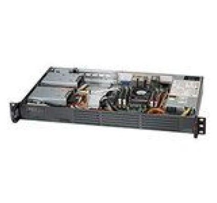 Supermicro SuperChassis 504-203B