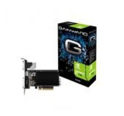 Gainward GeForce GT 730 2048MB GDDR3 SilentFX