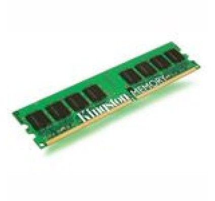 Kingston 1 Go DDR2 667 MHz