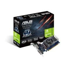 Asus GeForce GT 730 - 2 Go (DDR5)