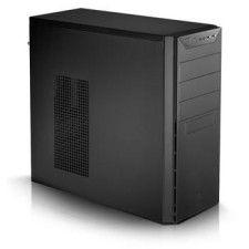 Antec VSK-4000B - USB 3.0 Edition