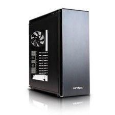 Antec P380 - 0-761345-83800-9