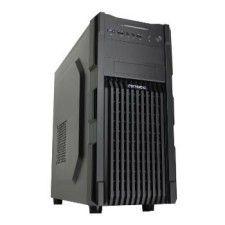Antec GX200 - 0-761345-15200-6