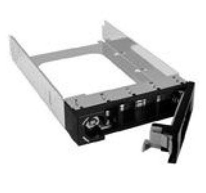 Icy Box Carrier - Tiroir de disque dur pour Rack amovible (pour IB-553/554/555)