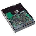 HP LQ037AT 1 To SATA 6Gb/s