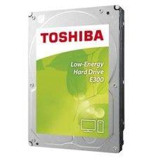Toshiba E300 - 3 To (HDWA130EZSTA)
