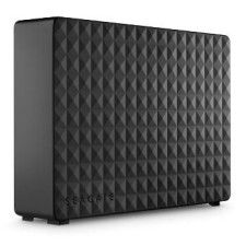 Seagate Expansion Desktop USB 3.0 4 To