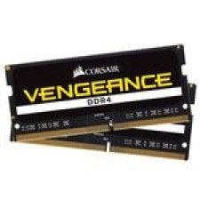 Corsair Vengeance SO-DIMM DDR4 16 Go (2x8Go) 2666 MHz CL18