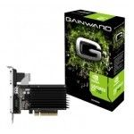 Gainward GeForce GT 710 Silent FX - 2 Go