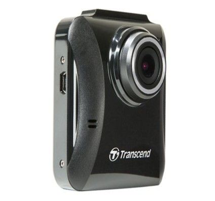 Transcend DrivePro 100 16Go, support ventouse
