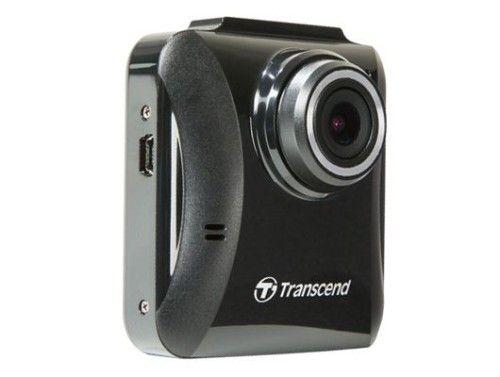 Transcend DrivePro 100 16Go, support adhésif