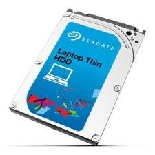 Seagate Laptop HDD - 4 To