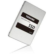Toshiba Q300 - 120 Go