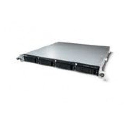 Buffalo TeraStation 3400 Rackmount 12 To (4x3To)