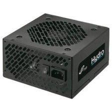 FSP Fortron Hydro HD 600 - 600W - Bronze