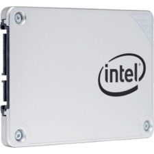 Intel 540 Series - 480 Go