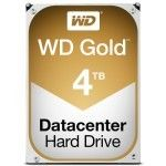 WD Gold 4 To
