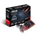 Asus Radeon R7 240 R7240-OC-4GD3-L